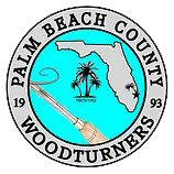 Palm Beach County Woodturners